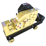 (GQ42) 4kw/380V Electric Steel Bar Cutter Machine with Reasonal Price