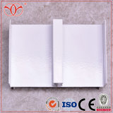Building Material Window and Door Aluminium Profile with Good Quality (A31)