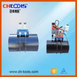 Weldon Shank Version P HSS Magnetic Drill Bit