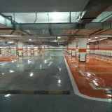 Economic Price Common Epoxy Floor Coating