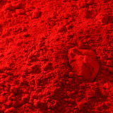 Organic Pigment Red 149 for Plastic (Yellowish)
