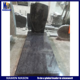 Cheap Tombstones Granite Cemetery Monuments