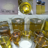 Wholesale Testos E Powder Oil Injection Dosage Te 250mg Stack Supplier China