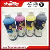 1L/Bottle Universal Chinese Sublistar Sublimation Ink for Textile Printing