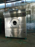 400lbs Gas Dryer Gas Drying Machine Gas Energy Saving Dryer