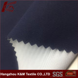 320d PU Coated 100% Nylon Taslon Waterproof Fabric for Garment