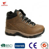 Outdoor Travel Hiking Climbing Sports Shoes