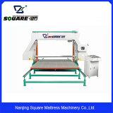 Auto Horizontal Foam Cutting Machine (PQ)