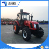China Manufacturer Farm/Agriculturial/Conatruction Tractor with Competitive Price
