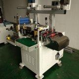 Transfer Laminting, Digital Control System, Asynchronization Gap Die Cutting Machine