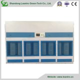 Professional Technology Suitable Sales Price Pulse Dry Dust Absorber