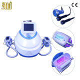 Fat Freezing Cryo Criolipolysis Machine Cellulite Reduction for Loss Weight
