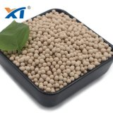 Molecular Sieve 3A for Dehydration of Cracked Gas and Olefins Desiccants