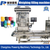 Good Price Weighing Filling Packaging Equipment
