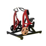 Incline Row Chest Press Hammer Strength Professional Commercial Indoor Home Body Strong Free Weight Gym Fitness Multi Exercise Equipment