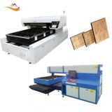 Die Board Wooden CO2 Plywood Laser Cutting Machine Steel Rule Laser Die Board Making Laser Machine Laser Machinery