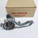 Auto Spare Parts Automobile Cooling Water Pump for Honda Fit GM2 OEM 19200-Rb0-003