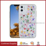 Luxury Riverstones Colorful Bling Bling Phone Cover for iPhone 11