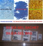 Competitive Price High Absorption Silica Gel
