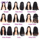 Ladies Wholesale Price 30 Inch Human 100% Natural Long Hair Wigs