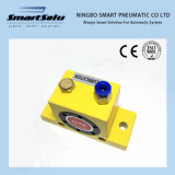 Made in China Gt-8 Series Pneumatic Gear Vibrator