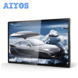 Large Size 55 Inch Full HD Android WiFi Digital Photo Frame