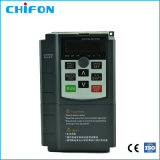 Professional Manufacturer Single Phase/Three Phase 0.4kw to 315kw Frequency Inverter AC Drive with Ce