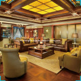 High Class Hotel Dining Room Furniture with Good Price
