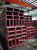 Steel Structure-Structural Hollow Sections/Square Hollow Sections/Rectangular Hollow Sections to En10219/En10210/ASTM A500