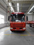 China Suppliers Qixing Made Truck Cabin