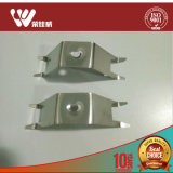 OEM Customized Metal Stainless Sheel Stamping Parts