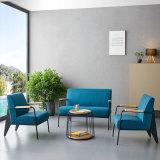New Modern Design Home Fabric Cheap Living Room Furniture