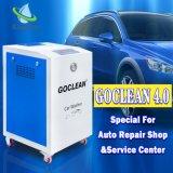 Goclean 4.0 Car Engine Steam Cleaning Machine