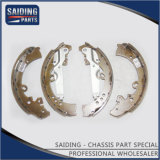 Wholesale Brake Shoes for Toyota Hilux Kun25 04495-0K070