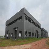Prd Steel Structure Welding Steel Construction