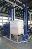 Good Price Automatic Wrapping Packing /Package Machine