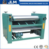 Four Roller Veneer Glue Spreader Machine/Veneer Gluing Machine/Woodworking Glue Spreader
