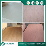 Pencil Cedar Okoume Commercial Plywood