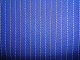Acid Alkali Repelent Twill Fabric