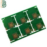Multiple Layer PCB Price Printed Circuit Board China Manufacturer