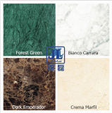 Natural Granite or Travertine or Marble for Floor Tile or Slab