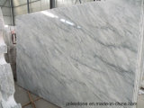 Marble Look Polished Tiles Porcelain Floor Tiles