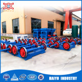 Centrifugal Construction Prestressed Concrete Pole Spinning Steel Mold Cement Electrical Pole Machine/Cement Electric Pole Price