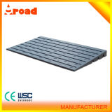 Best Sale Wheel Ramp Kerb Ramp