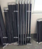 U Shape Sic Heating Elements for Lab Furnace