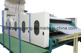 Yysl-II C2d2 Non Woven Carding Machinery