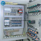 Drinking Water Treatment Plant with Good Price