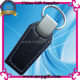 New Leather Keychain for PU Leather Keychain Gift