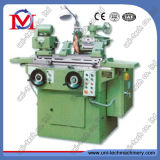 200* 500mm Grinding Size / Multi-Use Tool Grinding Machine / 2m9120A