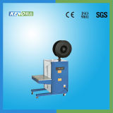 Semi Automatic Side Strapping Machine (KENO-S102)